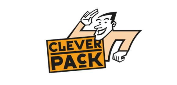 Cleverpack - 580x280.png
