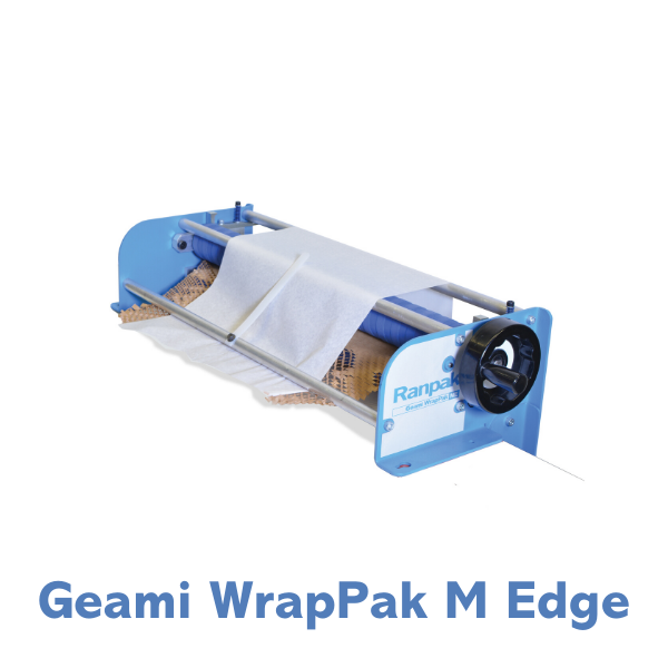 Geami wrappak Medge.png