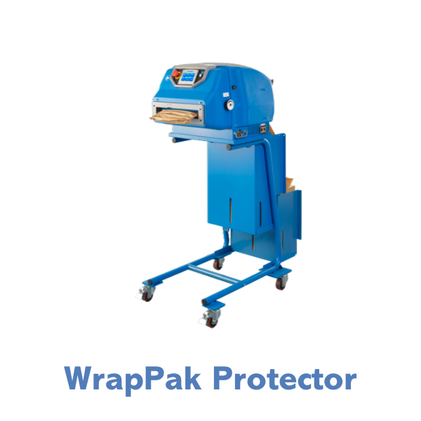 Wrappak protector.png