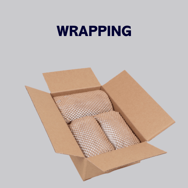 wrapping.png