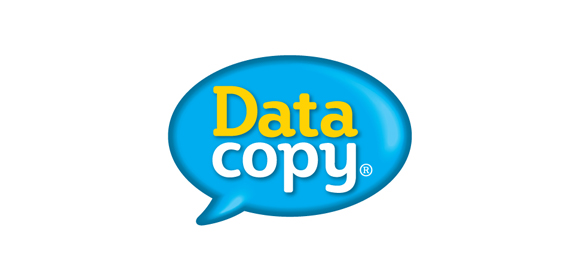 Products-home-data-copy.jpg
