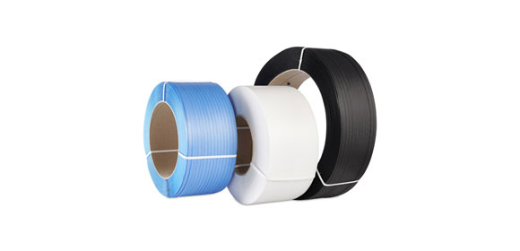 Packaging-product-strapping.jpg