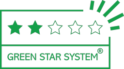 GREEN-STAR-SYSTEM_rgb_2.png