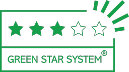 GREEN-STAR-SYSTEM_rgb_3.png