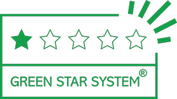GREEN-STAR-SYSTEM_rgb_1.png