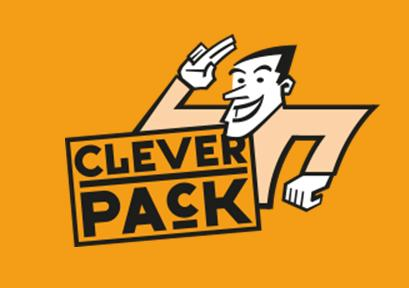 Cleverpack