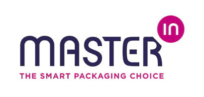 Antalis Packaging Masterline products