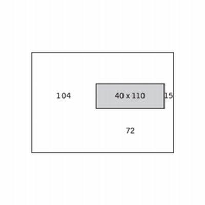 Enveloppe C5,162x229,gommée,remplissage automatique,patte droite