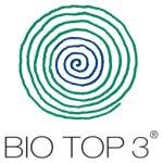 Logo Bio Top 3