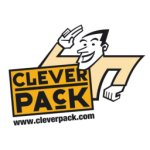 CleverPack - Antalis