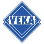 Logo Vekaplan S