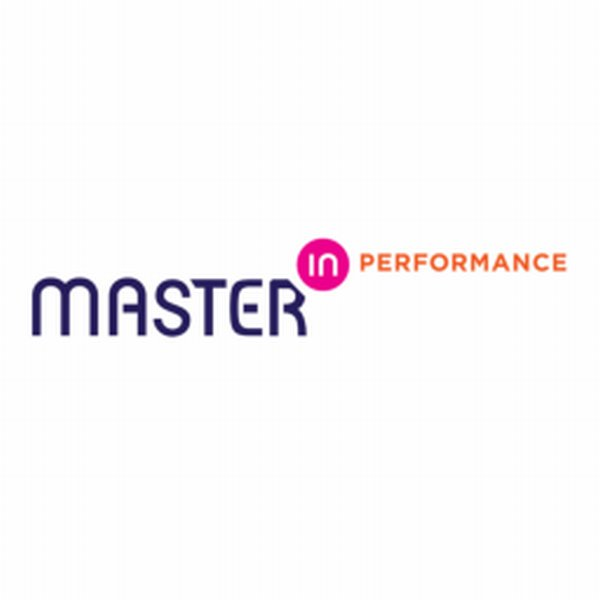 Master'in Performance - Antalis